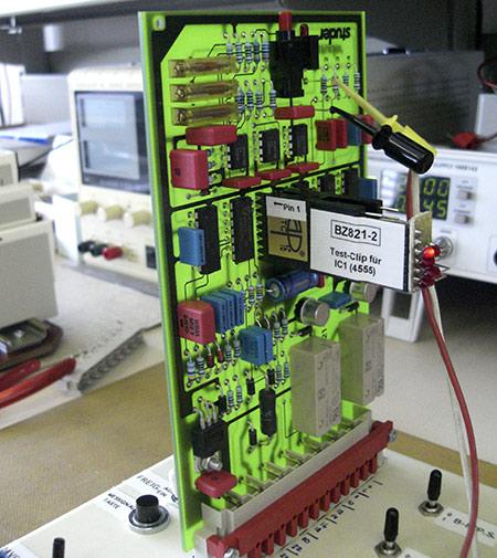 bz-elektronik-reparaturen