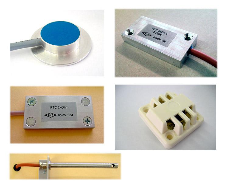 produkte-industrielle-elektronik