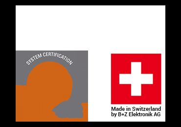 iso-9001-bz-elektronik